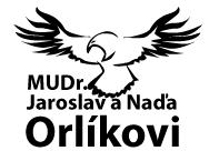 podnikamesezarukou.cz